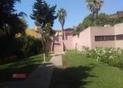 Prazeres estrela arrendamento apartamento t2 piscina jardim 85 m² m2