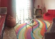 Apartamento t4 em moradia na charneca da caparica 1 m² m2