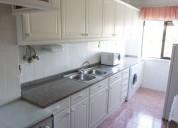 Apartamento t2 mobilado em rana parede carcavelos 80 m² m2