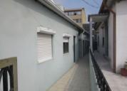 Casa t1 perto da exponor 40 m² m2
