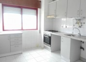 apartamento t2 em fao 100 m² m2
