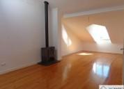 Belem t2 com para arrendamento 73 m² m2