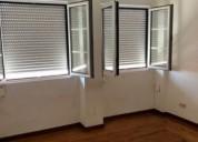 Apartamento t2 1 centro de lisboa graca rua washington 114 100 m² m2