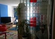 Lindo t1 costa caparica 60 m² m2