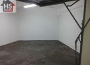 Garagem centro pinhal novo en palmela
