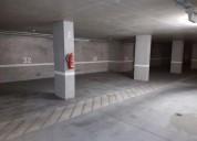 Lugar de garagem centro de viana do castelo