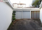 Garagens para alugar perto do Continente de Viana do Castelo