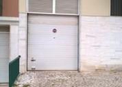 Vende se excelente garagem com 30 m2 em massama norte en sintra