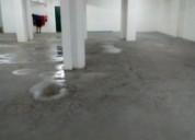 Garagens garagem para venda na tapada das merces sintra
