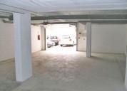 Garagem 12 espacos nos fidalguinhos financiamento a 100 en barreiro