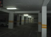 Parqueamento Garagem Parq 27 en Barreiro
