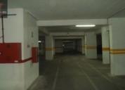Parqueamento garagem parq 13 en barreiro