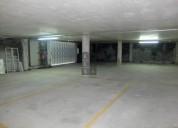 Lugar de garagem sjm 100 financiamento en são joão da madeira