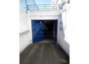 Garagem para veiculo ou arrumacao salvaterra de magos