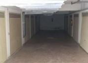 Garagem para venda em sintra cacem