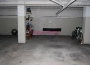 Lugar de garagem em oliveira do douro en vila nova de gaia