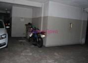 Od 00050 lugar de garagem em oliveira do douro en vila nova de gaia