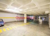 Prt 00026 garagem para venda no bairro do amial en porto