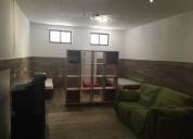 Box garagem transformada em loft en portimão