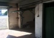 Garagem benavente