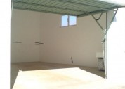 Garagem individual em aveiro freg gloria junto ao centro de saude