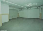 Box 53 m2 montijo financiamento 100
