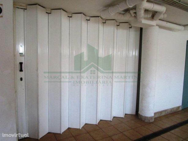 Garagem Box em Vila Real de Santo Antonio en Vila Real de Santo António