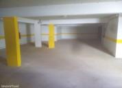 Garagens faro albufeira albufeira e olhos de agua