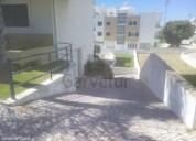 Algarve albufeira garagem situada em zona residencial