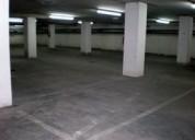 Estacionamento centro viseu proximo camara e tribunal velho