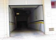 Nazare a 50m da praia garagem fechada excelente acesso ao ano en nazaré