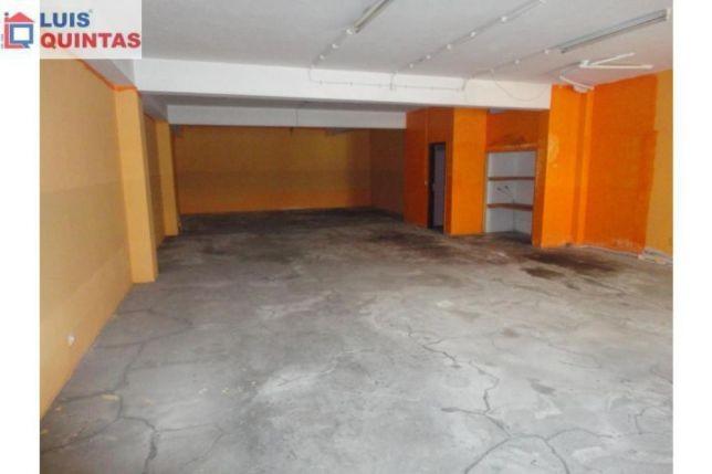 Ref 973 Garagem Na Boa Nova en Funchal