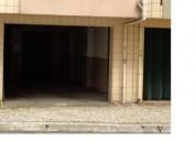 Garagem fechada aluga se em braga