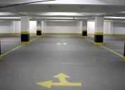 Garagens para alugar en lisboa