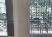 Arrendo espaco para armazenagem em vn famalicao en vila nova de famalicão