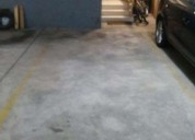 Alugo lugar de garagem matosinhos predio da imat