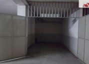 Garagem perto da universidade do minho en braga