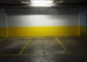 Garagem centro de s mamede en porto