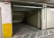 Garagem ponte de lima