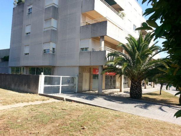Lugar de garagem rua de Grijo a Renault Boavista en Porto