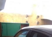 Garagem aluga se lugar privilegiado em espinho sra amelia