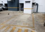 Aluga se lugar de parqueamento en mafra