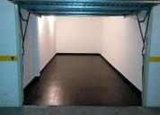 Fantastica garagem com totalmente nova en palmela