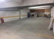 Estacionamento centro da venda do pinheiro 3145 en mafra