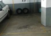 Arrenda se lugar de garagem em santo ovidio en vila nova de gaia