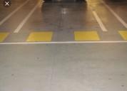 Garagem para 2 viaturas parqueamento en amadora