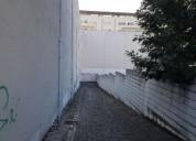Lugares de garagem no marco en marco de canaveses