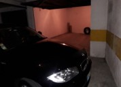 Alugo garagem em famalicao en vila nova de famalicão