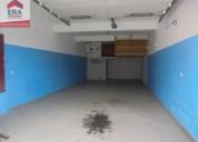 Garagem em queluz en sintra