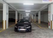 Parqueamento Automovel 1 carro en Lisboa